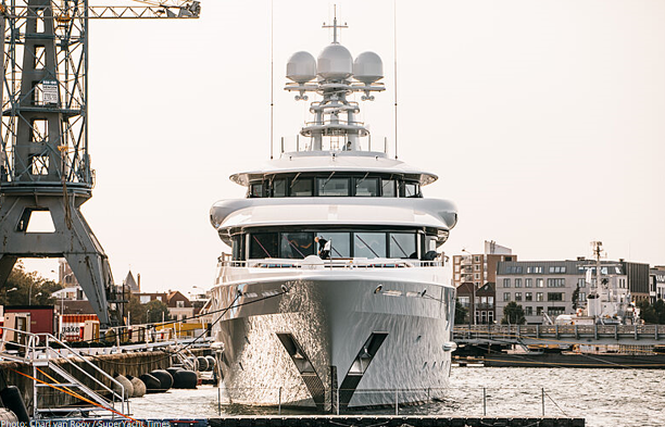 superyacht-times.png