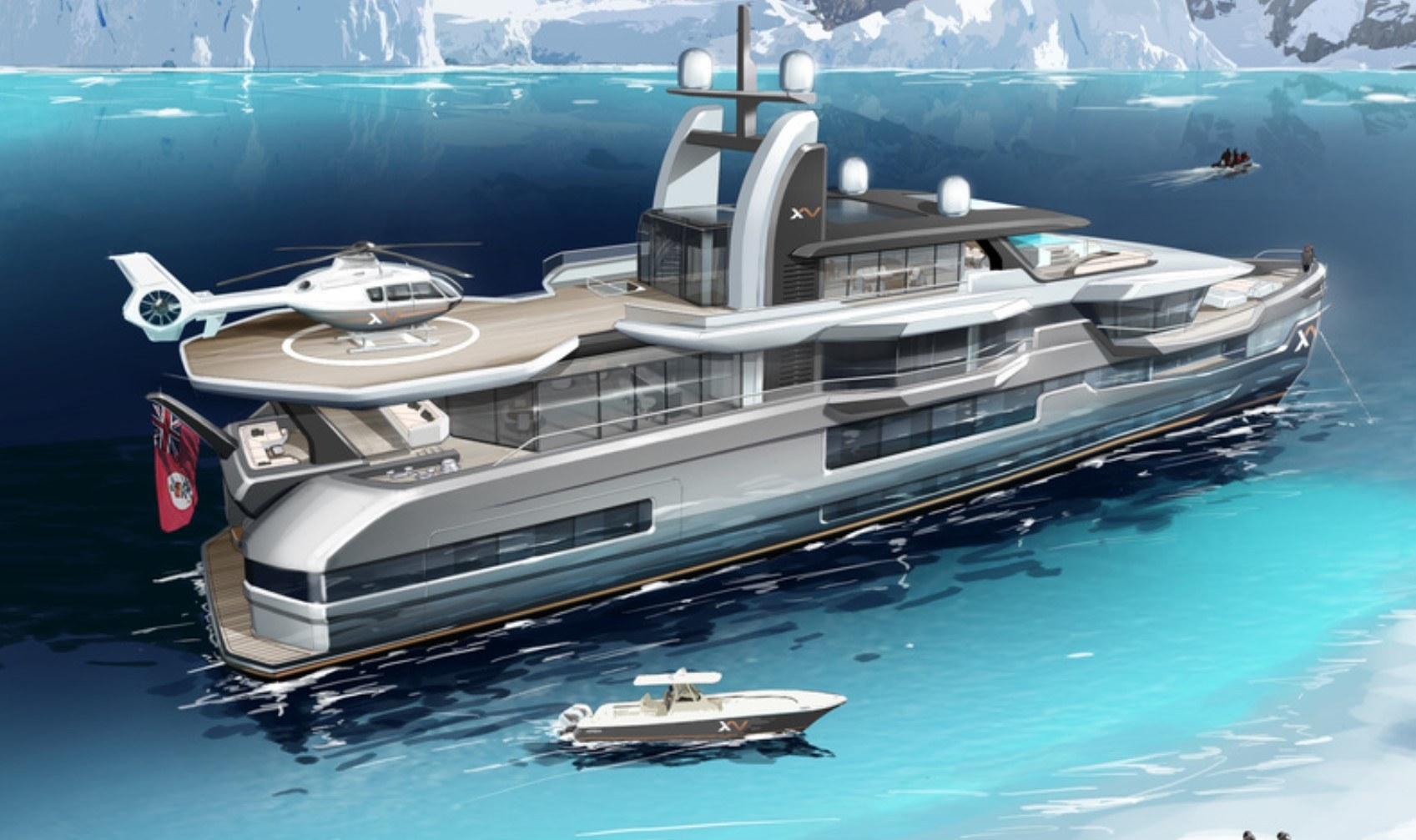 superyachts.com.jpg